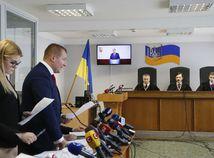 Ukrajinská nekonečná história - Janukovyč, Majdan, Donbas