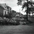 Ulica pri Suchom mlyne