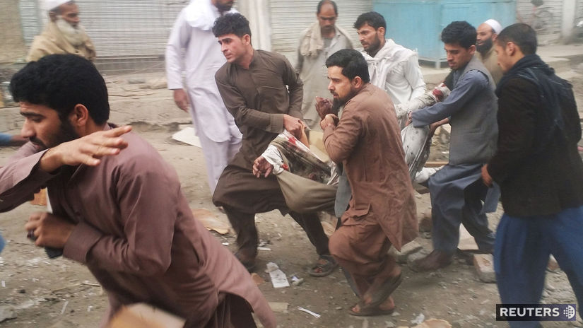 kábul, afganistan, útok, terorizmus