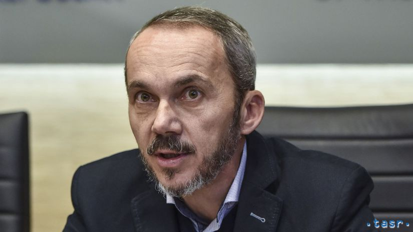 Andrej Vašek