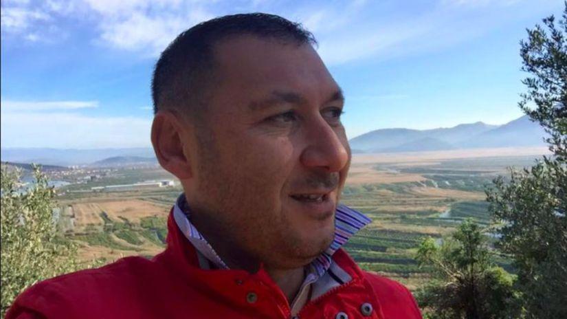 Antonino Vadala