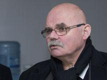 Žitný: Prokurátor chcel ukázať posun, Vačok hovorí o opatrnosti vyšetrovateľov