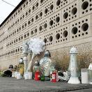 Prokuratúra: Pri obhliadke miesta vraždy Jána Kuciaka zistili nedostatky