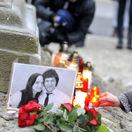 Vyhlásenie novinárov a vydavateľov: Nedovolíme, aby sa zabudlo na Jána a Martinu