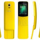 Nokia 8110,