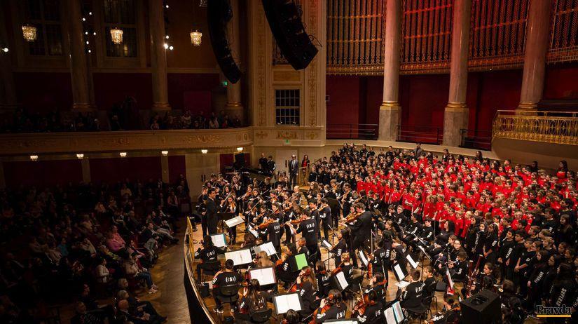 Konzerthause