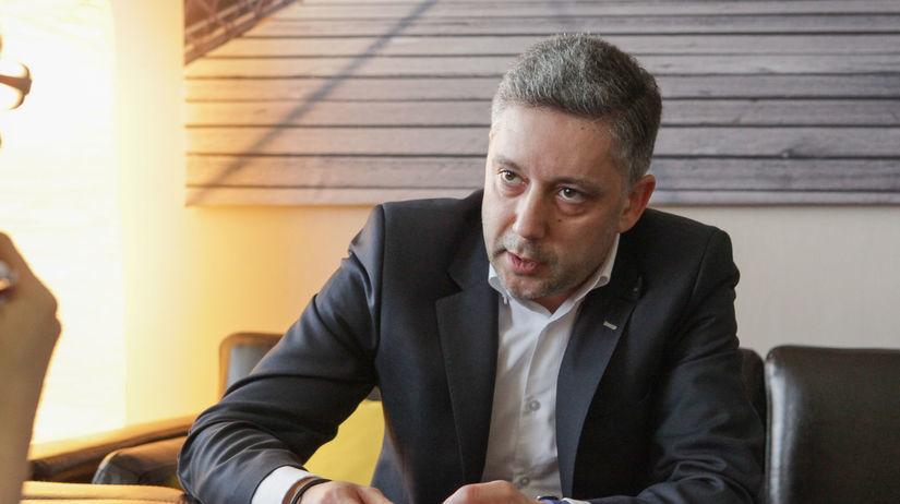 Robert Krajmer