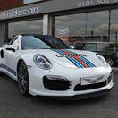 Porsche - bazar