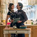 this is us, milo ventimiglia, mandy moore,