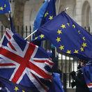 Britská vláda stanovila poplatky aj pre Slovákov
