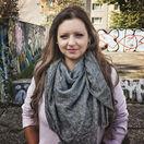 Adriana Totiková,