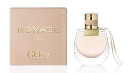 Dámska vôňa Chloé Nomade.