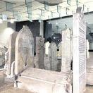 hrob, Chatam Sofer, Bratislava