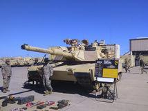 Počas cvičenia sa na Lešti zranili americkí vojaci