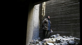 MIDEAST-CRISIS/SYRIA-GHOUTA-VICTIMS