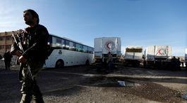 MIDEAST-CRISIS/SYRIA-GHOUTA