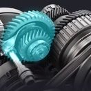 Toyota - prevodovka Direct Shift-CVT
