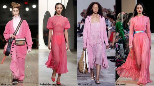 94f51df2042a 15 trendov módnej sezóny  Poznajte ich a budete mať štýl v malíčku ...