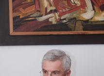 Minister Korčok prosí občanov, aby si zachovali medzi sebou úctu
