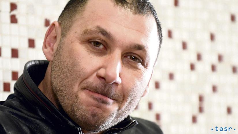 Košice, súd, Antonino Vadala, predbežná väzba,...