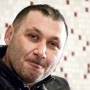 Košice, súd, Antonino Vadala, predbežná väzba, návrh