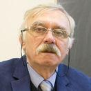 Oliver Bakoš