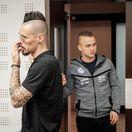 Marek Hamšík, Stanislav Lobotka