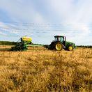 Šéf agroplatieb: Taliani nedostali nič navyše