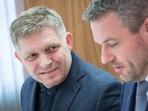 Smer navrhol za ministra vnútra Jozefa Ráža mladšieho