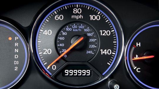 Check24: S ktorými autami najazdíme najviac? S kombi!