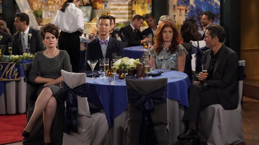 will & grace, will a grace,