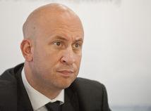 Na poste ministra vnútra chce ísť Ráž svojou cestou (Profil Jozefa Ráža)