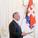 Ústavný právnik Ján Drgonec: Kiska ukázal Smeru, že nie je prezident, ktorý na všetko prikyvuje