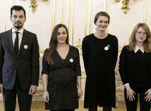 Iniciatíva Za slušné Slovensko: Minister vnútra by nemal byť zo strany Smer