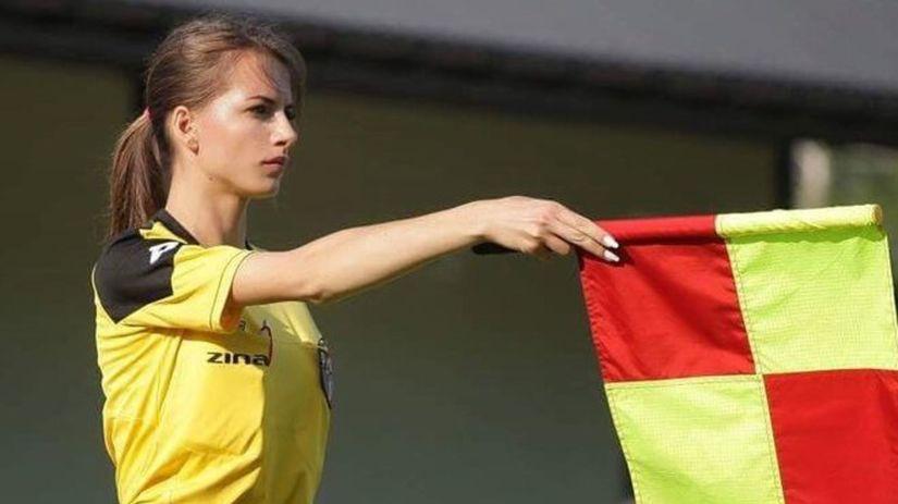 Karolina Bojarová