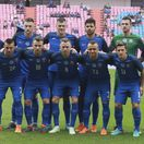 Slováci tesne zdolali SAE, vo finále sa stretnú s domácim Thajskom