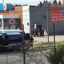K útoku na juhu Francúzska sa prihlásil Islamský štát