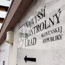 Škandál s eurofondmi skončil u policajtov