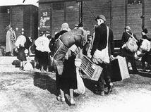 Odkaz ženy, ktorá prežila Auschwitz: Nemáme dôvod nenávidieť sa