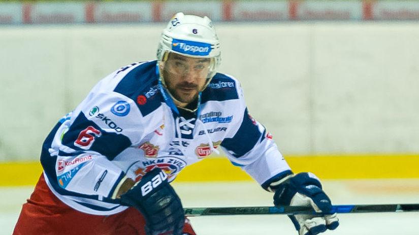 Jozef Kováčik