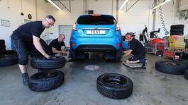 633ce26620d ADAC  Je lepšia širšia či užšia zimná pneumatika  - Poradňa - Auto ...
