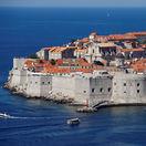 Chorváti sa vracajú k stavbe, ktorá spojí ich krajinu. Bosna sa hnevá
