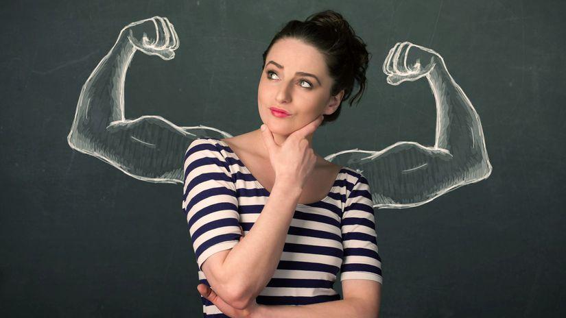 železo, anémia, svaly, výživa
