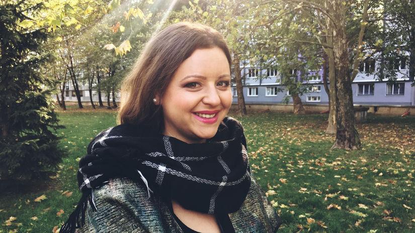 Adriana Totiková