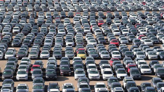 Vykúpené dieselové autá VW sa v USA vracajú na cesty. Tisíce ich ale skončí v šrote!