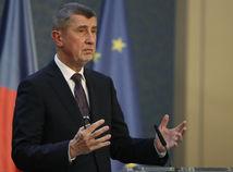 Česko Rusko diplomati vyhostenie premiér Babiš