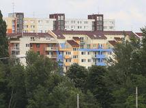reality , stavby , domy , panelaky , budovy