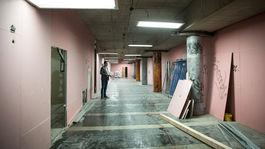BRATISLAVA: Obnova podchodu na Trnavskom mýte