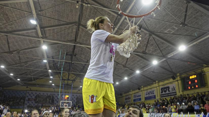 Good Angels Košice