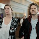 the resident, matt czuchry, emily vancamp,